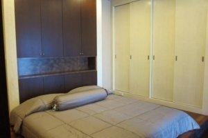2 ห้องนอน คอนโดมิเนียม สำหรับเช่า ใน โนเบิล ออรา ใกล้  BTS ทองหล่อ