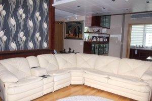 3 ห้องนอน คอนโดมิเนียม สำหรับเช่า ใน มิลเลนเนียม เรสซิเด้นส์ แอท สุขุมวิท ใกล้  BTS พร้อมพงษ์
