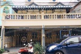 4 ห้องนอน ทาวน์เฮ้าส์ สำหรับขาย ใน แสนสุข, เมืองชลบุรี