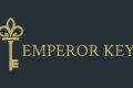 Emperor Key