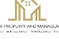 Decent Property Co., Ltd.
