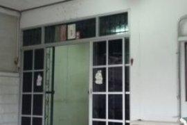 2 ห้องนอน ทาวน์เฮ้าส์ สำหรับขาย ใน บ้านสวน, เมืองชลบุรี