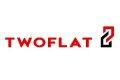 Twoflat
