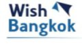 Wish Bangkok Co., Ltd.