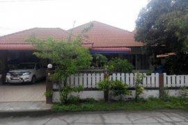 3 ห้องนอน บ้าน สำหรับขาย ใน เวียง, เมืองเชียงราย
