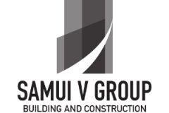 Samui V Group Co.ltd.