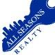 All Seasons Realty