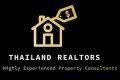 Thailand Realtors