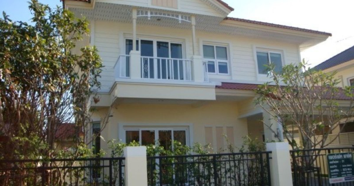 3 bed house for sale in bangkok 5 500 000 1955113 dot for 0 bedroom house for sale