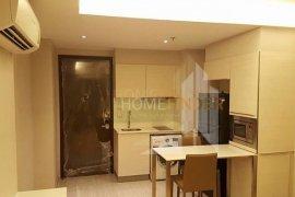 1 ห้องนอน คอนโดมิเนียม สำหรับขาย ใน เอช สุขุมวิท 43 ใกล้ BTS พร้อมพงษ์