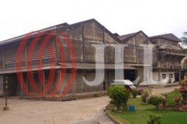 โกดัง โรงงาน สำหรับขาย ใน บางปู, เมืองสมุทรปราการ