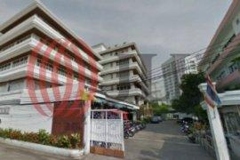 โกดัง โรงงาน สำหรับขาย ใน ยานนาวา, กรุงเทพมหานคร