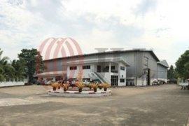 โกดัง โรงงาน สำหรับขาย ใน ชลบุรี