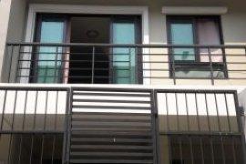 3 ห้องนอน บ้าน สำหรับเช่า ใน มีนบุรี, กรุงเทพมหานคร