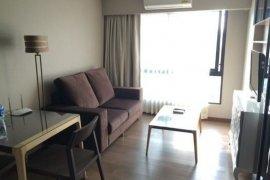 1 ห้องนอน คอนโดมิเนียม สำหรับขาย ใน เดอะ เครสท์ สุขุมวิท 49 ใกล้  BTS ทองหล่อ