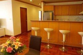 3 ห้องนอน คอนโดมิเนียม สำหรับขาย ใน ลิเบอร์ตี้ พาร์ค ใกล้  MRT สุขุมวิท