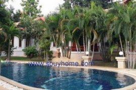 โรงแรม รีสอร์ท สำหรับขาย ใน บ่อผุด, เกาะสมุย
