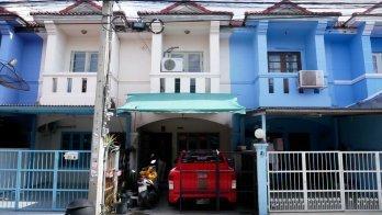 บ้านพุทธชาด