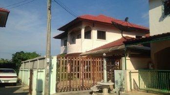 บ้านทวีทอง 110