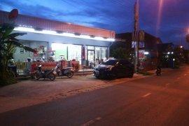 ร้านค้า สำหรับขาย ใน สวายจีก, เมืองบุรีรัมย์