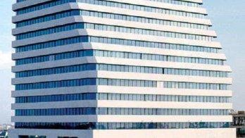 แอล พี เอ็น ทาวเวอร์ (LPN Tower)