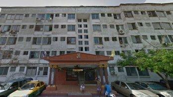 ทางด่วน คอนโดมิเนียม (Tangduan Condominium)