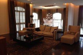 5 ห้องนอน บ้าน สำหรับขาย ใน ลาดพร้าว, กรุงเทพมหานคร