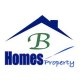 bhomesproperty