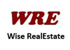 Wise RealEstate and Management