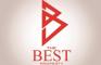 ญา The Best