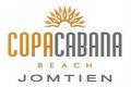 Copacabana Beach Jomtien