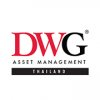 DWG Asset Management (Thailand) Co., LTD