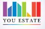 You Estate