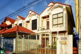 3 ห้องนอน ทาวน์เฮ้าส์ สำหรับขาย ใน บ่อผุด, เกาะสมุย