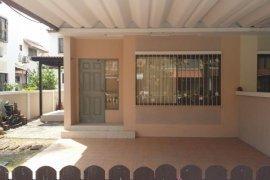 3 ห้องนอน ทาวน์เฮ้าส์ สำหรับขาย ใน แสนสุข, เมืองชลบุรี