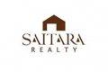 Saitara Realty