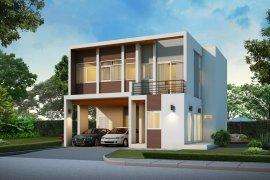 3 ห้องนอน บ้าน สำหรับขาย ใน พาร์คเวย์ เอลีฟ
