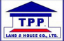 t.p.p land and house