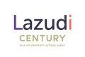 Lazudi (Hua Hin Property Listings Agent)
