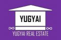 Yugyai real estate