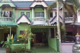2 ห้องนอน ทาวน์เฮ้าส์ สำหรับขาย ใน ศรีราชา, ชลบุรี
