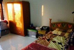 3 ห้องนอน ทาวน์เฮ้าส์ สำหรับขาย ใน ไสไทย, เมืองกระบี่
