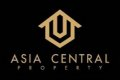 Asia Central Property