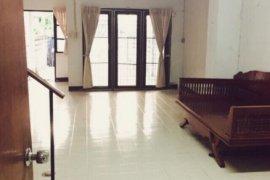 2 ห้องนอน ทาวน์เฮ้าส์ สำหรับขาย ใน ช้างเผือก, เมืองเชียงใหม่