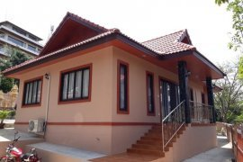 3 ห้องนอน บ้าน สำหรับขาย ใน หาดบางรัก, เกาะสมุย