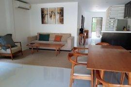 2 ห้องนอน วิลล่า สำหรับเช่า ใน ปลายแหลม, เกาะสมุย