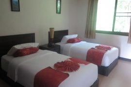 โรงแรม รีสอร์ท สำหรับขาย ใน เฉวงน้อย, เกาะสมุย