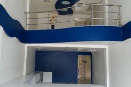 1 ห้องนอน สำนักงาน สำหรับเช่า ใน บ่อผุด, เกาะสมุย
