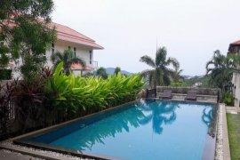2 ห้องนอน ทาวน์เฮ้าส์ สำหรับเช่า ใน บ่อผุด, เกาะสมุย