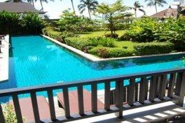 โรงแรม รีสอร์ท สำหรับเช่า ใน บ่อผุด, เกาะสมุย